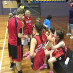 heat-basketball-gold-coast-training-programs