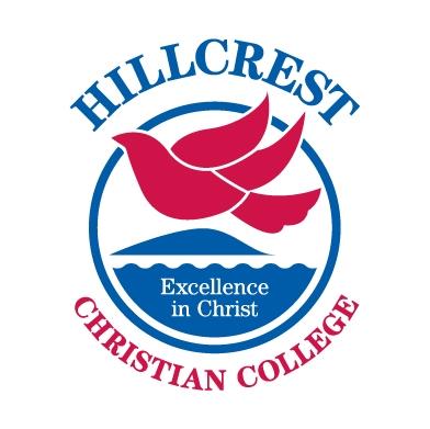 hillcrest-logo