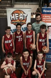 Heat-basketball-gold-coast-1