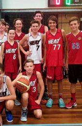 Heat-basketball-gold-coast-5