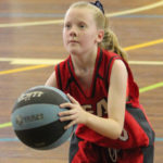 Heat-Basketball-Gold-Coast-U9-Registration