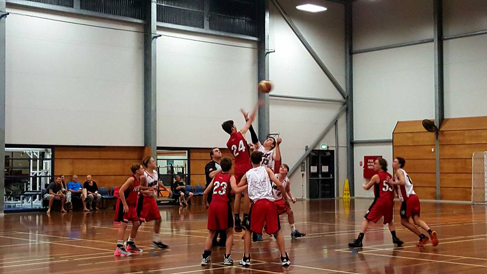 heat-basketball-gold-coast
